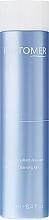 Düfte, Parfümerie und Kosmetik Gesichtsreinigungsmilch - Phytomer Accept Neutralizing Cleanser