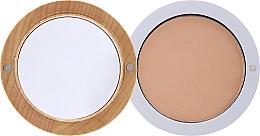 Düfte, Parfümerie und Kosmetik Gesichts-Concealer - Couleur Caramel