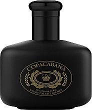 Düfte, Parfümerie und Kosmetik Jean Marc Copacabana - Eau de Toilette