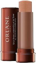 Düfte, Parfümerie und Kosmetik Highlighter Stick - Orlane All Over Highlighter Stick