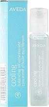 Düfte, Parfümerie und Kosmetik Konzentriertes Körperöl zur Entspannung der Muskeln - Aveda Cooling Balancing Oil Concentrate