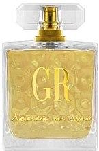 Düfte, Parfümerie und Kosmetik Georges Rech Alexandrie Mon Amour - Eau de Parfum