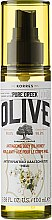 Düfte, Parfümerie und Kosmetik Hautstraffendes Körperöl mit extra nativem Olivenöl - Korres Pure Greek Olive Honey Body Oil