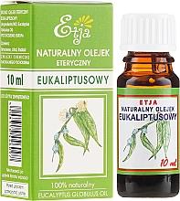 Düfte, Parfümerie und Kosmetik Natürliches ätherisches Eukalyptusöl - Etja Natural Essential Eucalyptus Oil