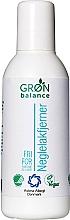 Düfte, Parfümerie und Kosmetik Nagellackentferner - Gron Balance Nail Polish Remover