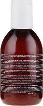 Intensiv regenerierende Haarspülung - Sachajuan Intensive Repair Conditioner — Bild N2