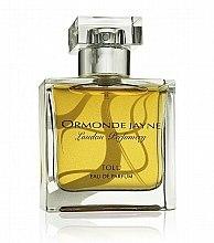 Düfte, Parfümerie und Kosmetik Ormonde Jayne Tolu - Eau de Parfum