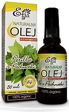 Düfte, Parfümerie und Kosmetik 100% Natürliches Perillaöl - Etja Natural Perilla Leaf Oil