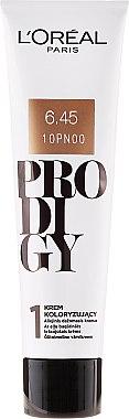Ammoniakfreie Haarfarbe - L'Oreal Paris Prodigy — Bild N2