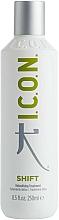 Düfte, Parfümerie und Kosmetik Intensiv wirkender Balsam vor dem Shampoo - I.C.O.N. Care Shift Balm