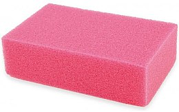 Düfte, Parfümerie und Kosmetik Duschschwamm rosa 6014 - Donegal