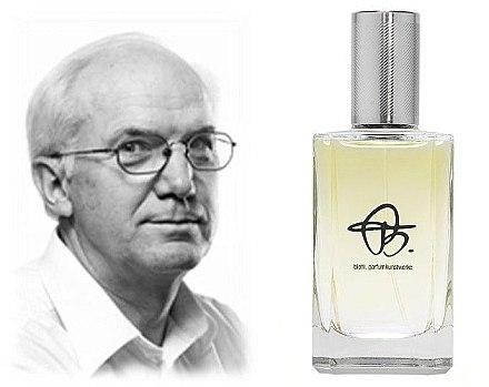 Biehl Parfumkunstwerke Eo02 - Eau de Parfum — Bild N3