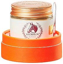 Düfte, Parfümerie und Kosmetik Handcreme - Guerisson 9 Complex Cream