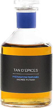 Andree Putman Tan D'Epices - Eau de Parfum — Bild N1