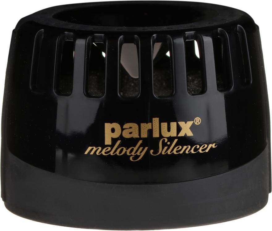 Schalldämpfer - Parlux Melody Silencer — Bild N1