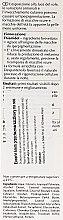 Nachtcreme gegen Pigmentflecken - Eucerin Eucerin ANti-Pigment Night Cream — Bild N3