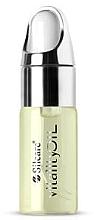 Düfte, Parfümerie und Kosmetik Aufweichendes Körperöl mit Avocado - Silcare Vitality Oil Avocado