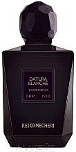 Düfte, Parfümerie und Kosmetik Keiko Mecheri Datura Blanche - Eau de Parfum
