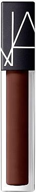 Flüssiger Lippenstift - Nars Velvet Lip Glide — Bild N2
