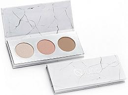 Düfte, Parfümerie und Kosmetik Make-up Palette - Iuno Cosmetics