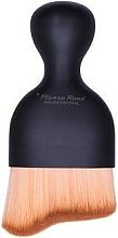 Düfte, Parfümerie und Kosmetik Universal-Pinsel für Make-up 102 - Pierre Rene Multipurpose Make-Up Brush