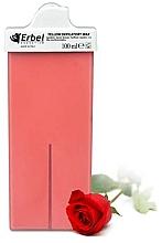 Düfte, Parfümerie und Kosmetik Wachspatrone Rose - Erbel Cosmetics