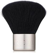 Düfte, Parfümerie und Kosmetik Puderpinsel - Artdeco Powder Brush for Mineral Powder Foundation
