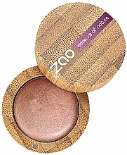 Düfte, Parfümerie und Kosmetik Creme-Lidschatten - ZAO Cream Eye Shadow