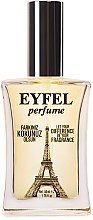 Düfte, Parfümerie und Kosmetik Eyfel Perfume K42 - Eau de Parfum