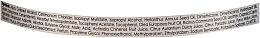 Reparatur- und Glanzmaske für blondes, graues und gebleichtes Haar - Stapiz Sleek Line Repair & Shine Blond Mask — Bild N3