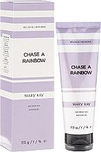 Düfte, Parfümerie und Kosmetik Duschgel - Mary Kay Chase A Rainbow