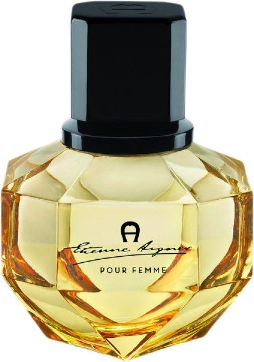 Aigner L'art De Vivre Pour Femme - Eau de Parfum — Bild N1
