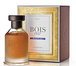 Düfte, Parfümerie und Kosmetik Bois 1920 Sutra Ylang - Eau de Toilette