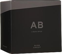Düfte, Parfümerie und Kosmetik Blood Concept AB Liquid Spice - Parfum