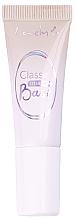 Düfte, Parfümerie und Kosmetik Lidschattenbase - Lovely Classic Eyeshadow Base