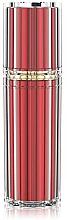 Düfte, Parfümerie und Kosmetik Parfümzerstäuber rot - Travalo Bijoux Red