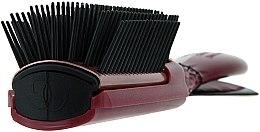 Haarbürste - Olivia Garden Thermal Styler 7 — Bild N2