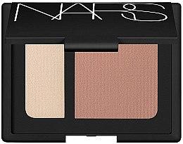 Düfte, Parfümerie und Kosmetik Rouge - Nars Contour Blush