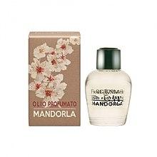 Düfte, Parfümerie und Kosmetik Parfümöl - Frais Monde Almond Perfume Oil