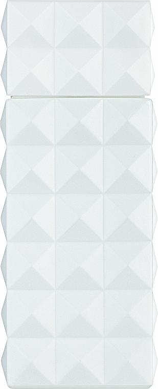 Dupont Blanc Pour Femme - Eau de Parfum — Bild N1