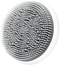Düfte, Parfümerie und Kosmetik Austauschbare Bürste für Gesichtsreinigungsgerät aus Silikon - Sempasi Sol Silicon