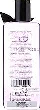 "Duschgel ""Lavendel und Bergamotte"" - Grace Cole Boutique Lavender & Bergamot Body Wash — Bild N2"