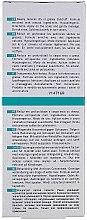 Haarkonzentrat gegen Schuppen - Revlon Professional Dandruff Control Sebum Balance Concentrate Theatment  — Bild N3