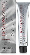 Düfte, Parfümerie und Kosmetik Creme-Haarfarbe - Revlon Professional Revlonissimo NMT