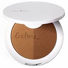 Düfte, Parfümerie und Kosmetik Bronzierpuder für das Gesicht - Ere Perez Rice Powder Bronzer