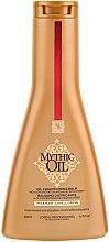 Düfte, Parfümerie und Kosmetik Haarspülung - L'Oreal Professionnel Mythic Oil Thick Hair Conditioner