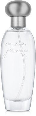 Estee Lauder Pleasures - Eau de Parfum — Bild N2