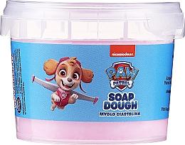 Düfte, Parfümerie und Kosmetik Seifenteig mit Himbeerduft - Nickelodeon Paw Patrol