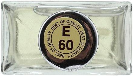 Eyfel Perfume E-60 - Eau de Parfum — Bild N2