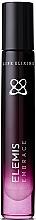 Düfte, Parfümerie und Kosmetik Parfümiertes Öl für den Körper - Elemis Life Elixirs Embrace Perfume Oil